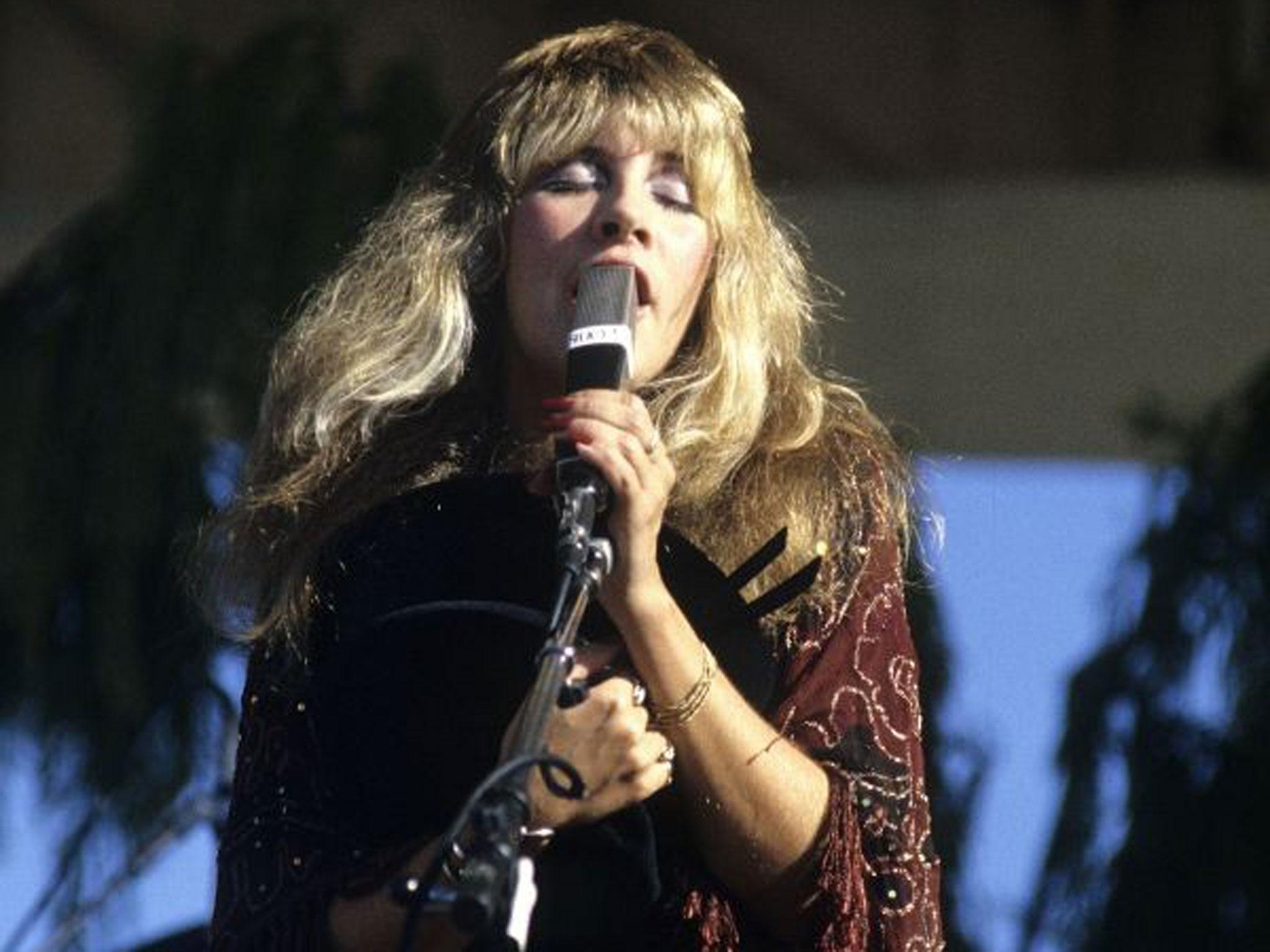 Return of the Mac: Fleetwood Mac's 20 greatest songs